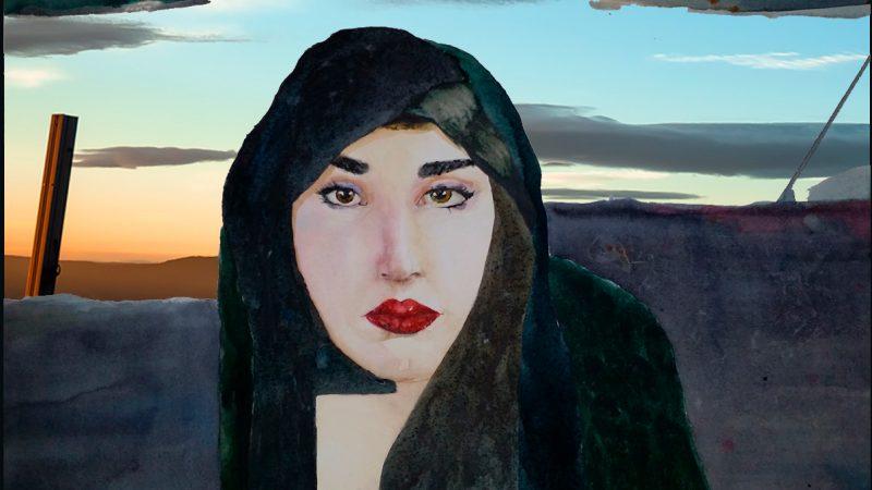 Årets 7. dag – Holberg og hijab
